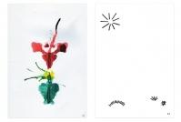 Kreativno - Asocijativno crtanje-slikanje